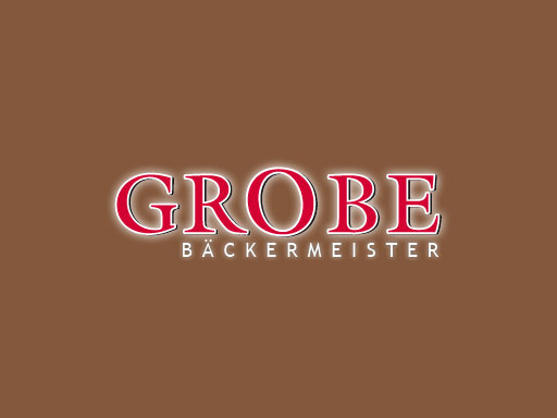 Logo Das Backhaus Grobe