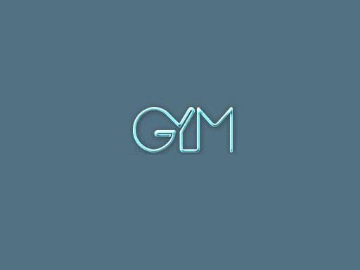 Logo Dortmunder Berufskolleg für Sport und Gymnastik – GYMDO