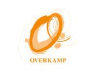 Overkamp Gastronomie GmbH & Co. KG