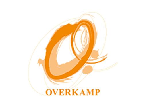 Logo Overkamp Gastronomie GmbH & Co. KG