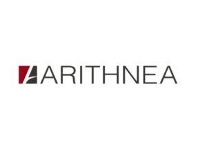 Logo ARITHNEA GmbH