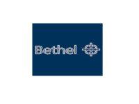 Bethel.regional