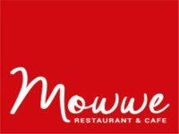 Mowwe Restaurant & Café