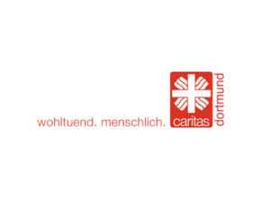 Logo Altenzentrum St. Hildegard
