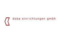 doba einrichtungen GmbH