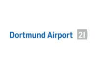 Flughafen Dortmund GmbH