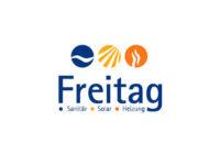 Heinrich Freitag GmbH Sanitär – Solar – Heizung