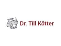 Praxis für Zahn-, Mund- und Kieferheilkunde Dr. Kötter