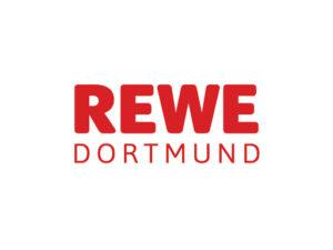 Logo REWE Dortmund SE & CO. KG