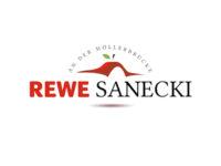 REWE Sanecki EH OHG