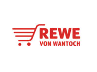 REWE von Wantoch