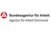Agentur für Arbeit Dortmund