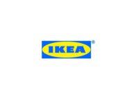 IKEA Deutschland GmbH & Co.KG