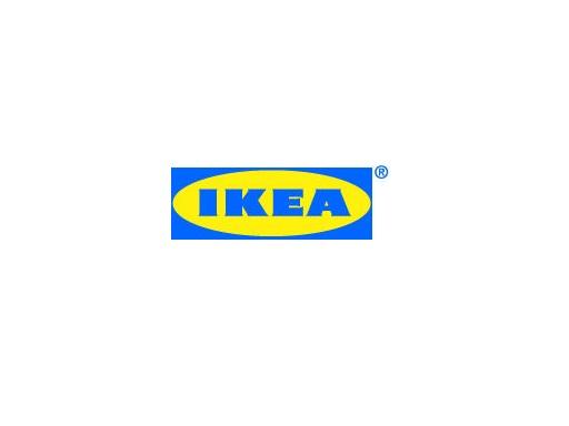 Logo IKEA Deutschland GmbH & Co.KG