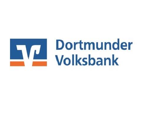 Logo Dortmunder Volksbank eG