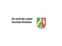 Amtsgericht Dortmund