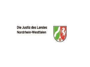 Logo Amtsgericht Dortmund