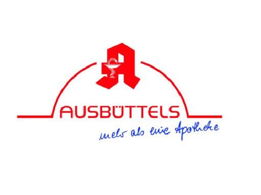 Logo Ausbüttels Apotheken