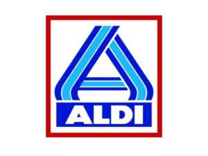 Logo ALDI Nord