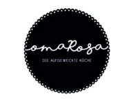 omaRosa Café