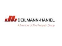 Deilmann – Haniel GmbH