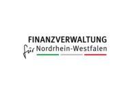 Finanzamt Dortmund-Hörde