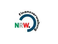 Finanzamt Dortmund-Unna