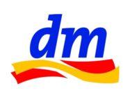 dm-drogerie markt GmbH & Co.KG