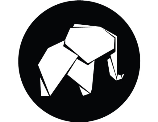 Logo ElephantsCanJump GmbH & Co. KG