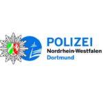 Polizeipräsidium Dortmund / Polizei NRW