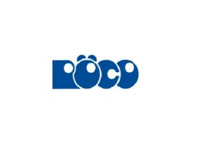 Logo Röco GmbH
