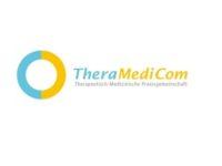Theramedicom