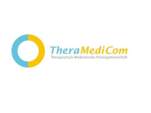 Logo Theramedicom