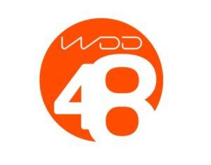 Logo WDD Dr. Faltz & Partner GmbH
