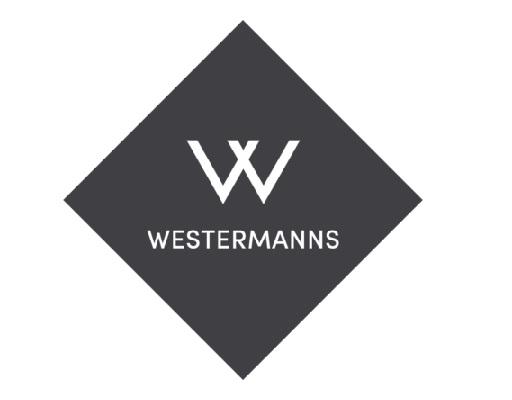 Logo Westermanns