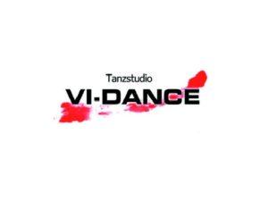 Logo VI-Dance GmbH