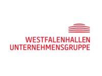 Westfalenhallen Unternehmensgruppe GmbH