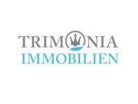 Trimonia Immobilien GmbH