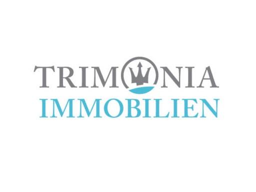 Logo Trimonia Immobilien GmbH