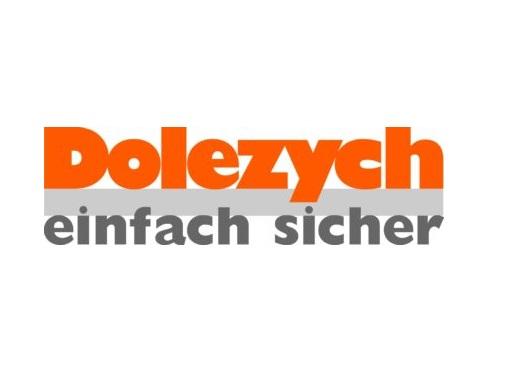 Logo Dolezych GmbH & Co. KG