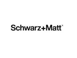 Logo Schwarz+Matt GmbH