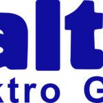 Valtin Elektro GmbH