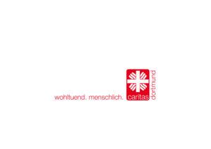 Logo Altenzentrum Bruder-Jordan-Haus