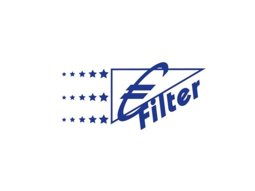 Logo EURO-Filter GmbH