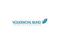 VOLKSWOHL BUND Versicherungen