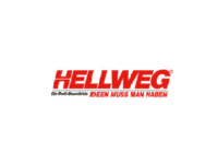 HELLWEG Die Profi-Baumärkte GmbH & Co. KG