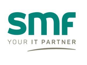 Logo SMF GmbH & Co. KG