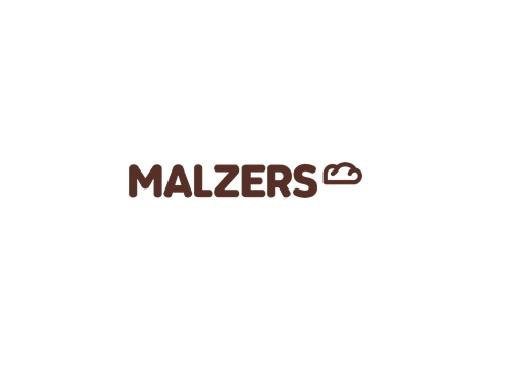 Logo Malzers Backstube