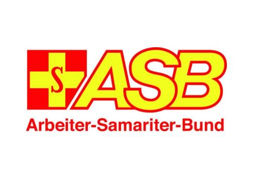 Logo Arbeiter-Samariter-Bund Dortmund