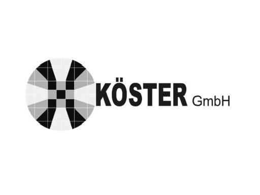 Logo Fliesen- und Kaminstudio Köster GmbH